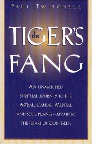 Download The Tiger's Fang