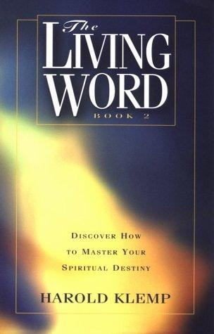 Download The Living Word