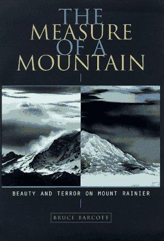 Download The measure of a mountain