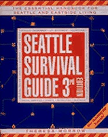 Download Seattle survival guide