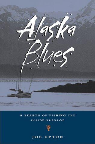 Alaska blues