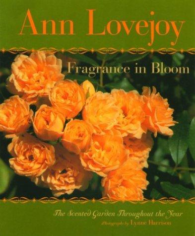 Download Fragrance in Bloom