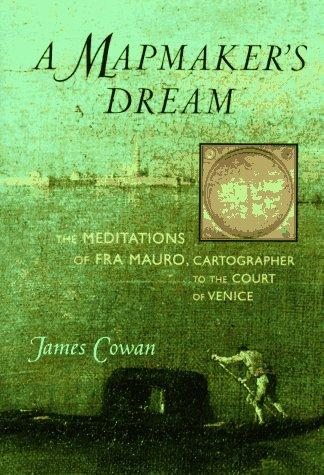 Download A mapmaker's dream