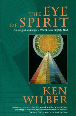 Download The Eye of  Spirit