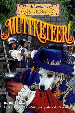 Download Muttketeer!