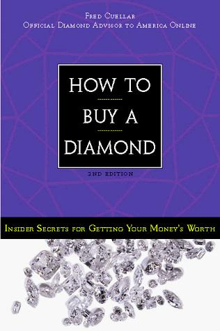 Download How to Buy a Diamond