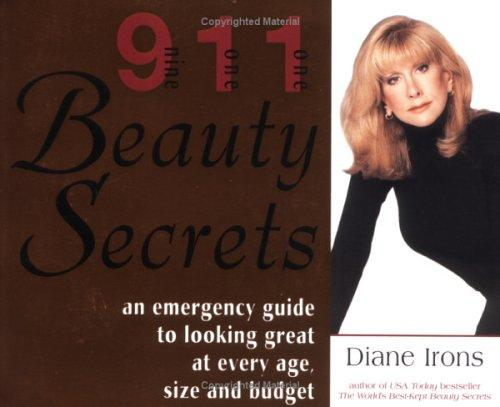 911 Beauty Secrets