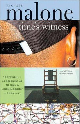 Download Time's witness