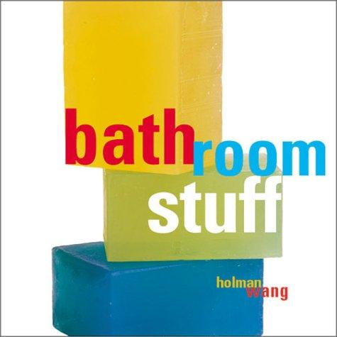 Download Bathroom Stuff