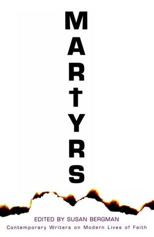 Download Martyrs