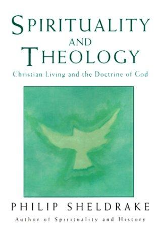 Download Spirituality and Theology