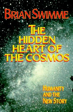 Download The hidden heart of the cosmos