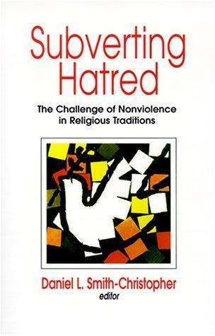 Subverting Hatred