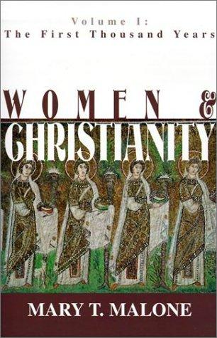 Download Women and Christianity