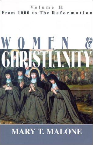 Women & Christianity