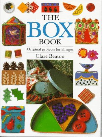 Download The Box Book