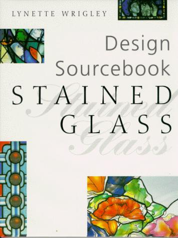 Download Stained glass