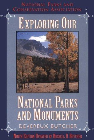 Download Exploring our national parks and monuments