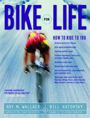 Thumbnail of Bike for Life: How to Ride to 100