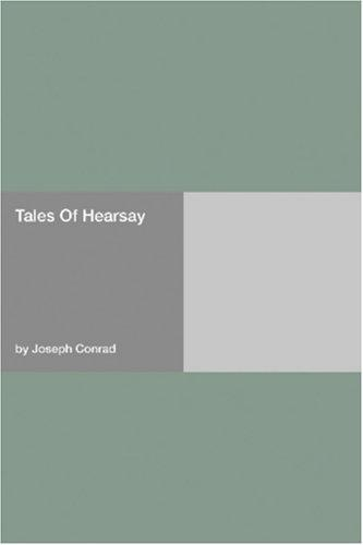 Download Tales Of Hearsay