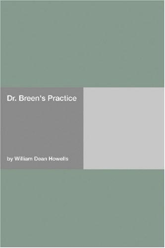 Download Dr. Breen\'s Practice