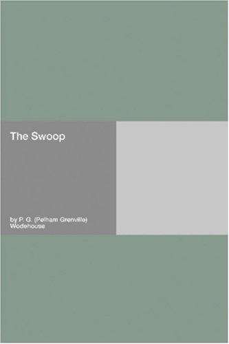 The Swoop