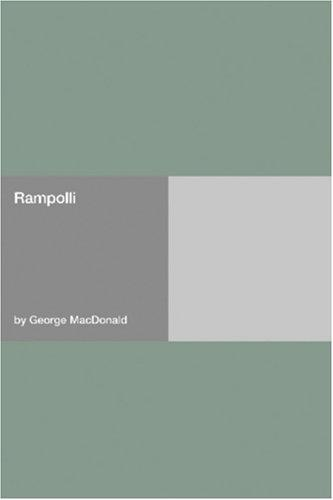 Download Rampolli