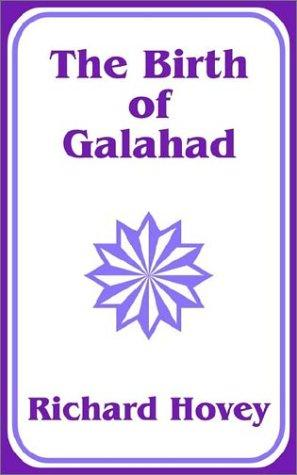 Download The Birth of Galahad