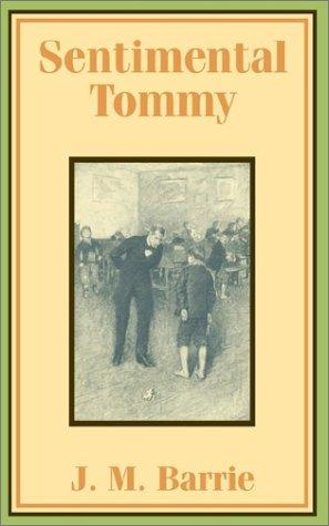 Download Sentimental Tommy