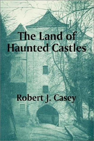 Download The Land of Haunted Castles