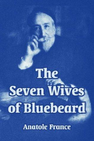 Download The Seven Wives Of Bluebeard