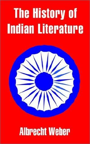 Download The History of Indian Literature