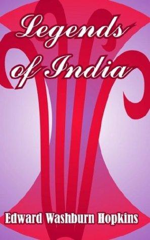 Download Legends of India