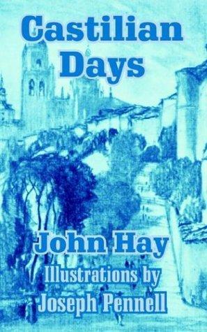 Download Castilian Days