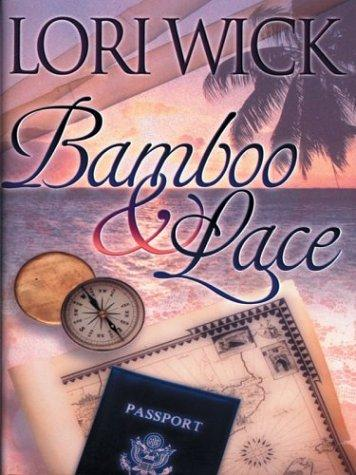 Download Bamboo & Lace (Contemporary Romance)