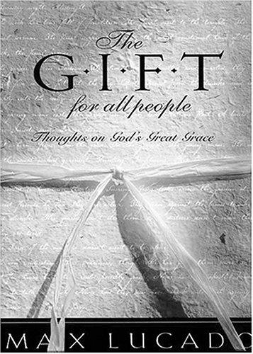 Download The Gift for All People