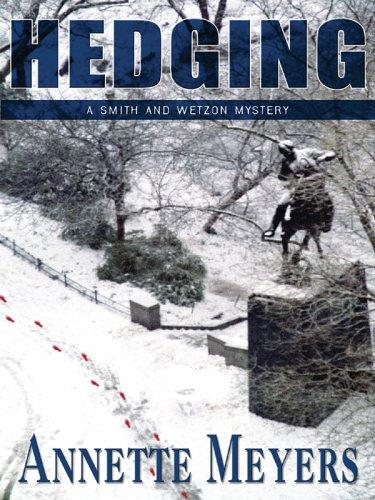 Download Hedging