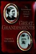 Download Great-Grandparents
