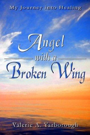 Download Angel With a Broken Wing