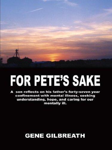 Download For Pete's Sake