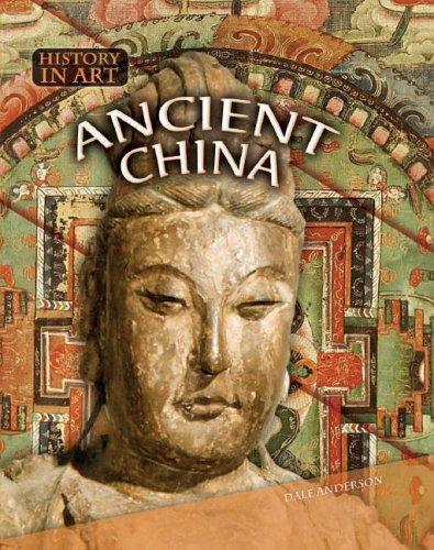 Ancient China (History in Art)