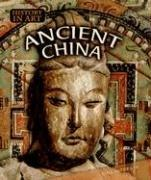 Ancient China (History in Art)