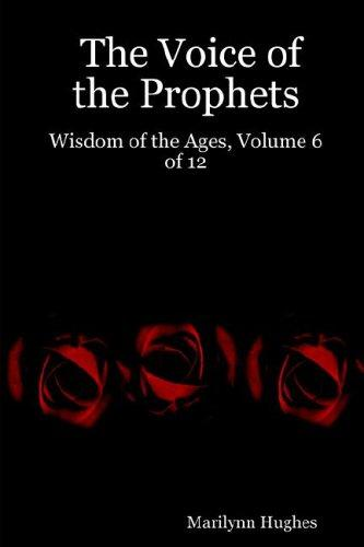 Download The Voice of the Prophets