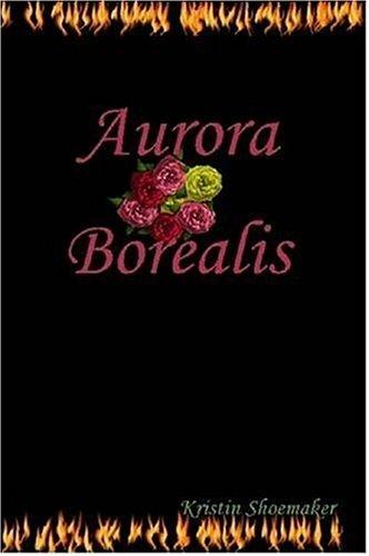 Image for Aurora Borealis
