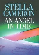 Download An angel in time