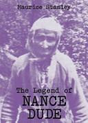 Download The legend of Nance Dude
