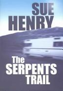 Download The Serpents trail