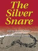Download The silver snare