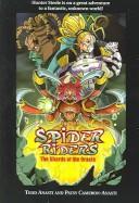 Download Spider riders
