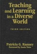 Download Teaching and learning in a diverse world
